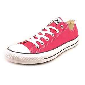 Women's Converse Chuck Taylor All Star Sneaker